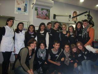 20111214_Peluqer