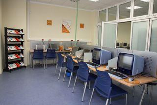 20111220_Telecentro.jpg