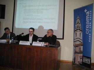 20120207-Jornada-Regimen-Agrario-Pego