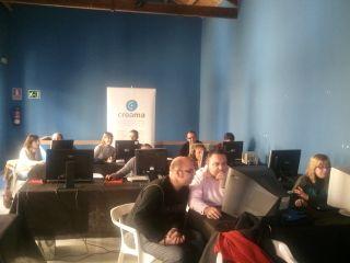 20120314-Curso-redes-sociales-El-Verger