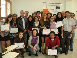 https://creama.org/fotos/20120405-Clausura_curso_ingles_Benissa.jpg