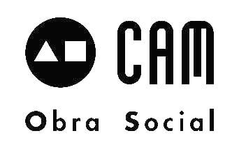 Obra_Social_CAM