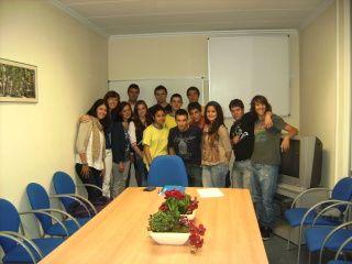 20120529_Visita_Maristas_CREAMA_Denia