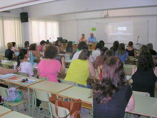 20120621_Jornada_UNED_1