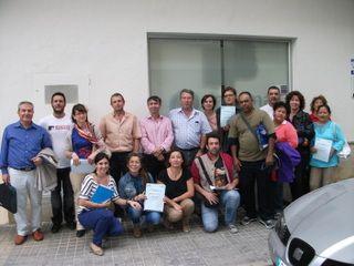 20121029_Curso_CAM_Denia