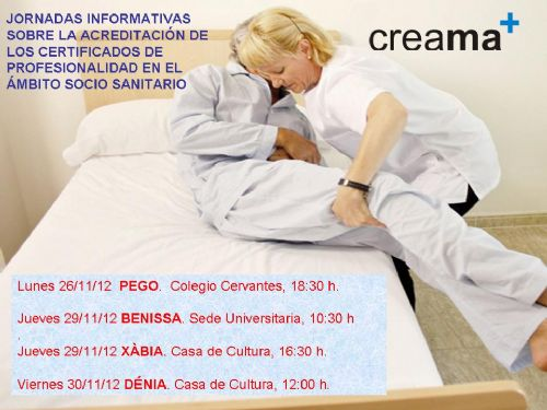 20121120_Certificados_Profesionalidad2