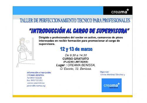 20130228_supervisora