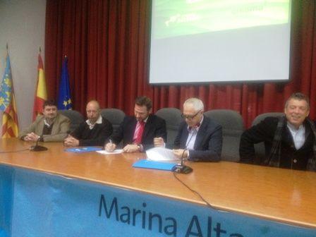 20130315_Conveni_Balearia