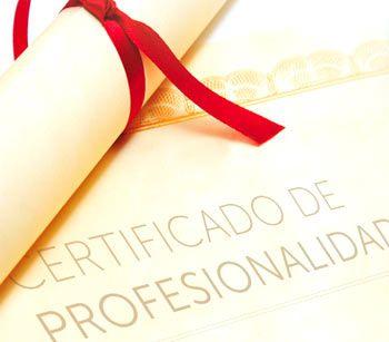 20130606_Certificados_profesionalidad