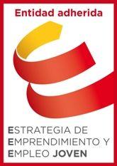 20141014_Sello_Estrategia