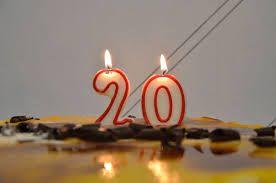 20_aniversari