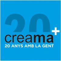 20150602_logo_creama_facebook