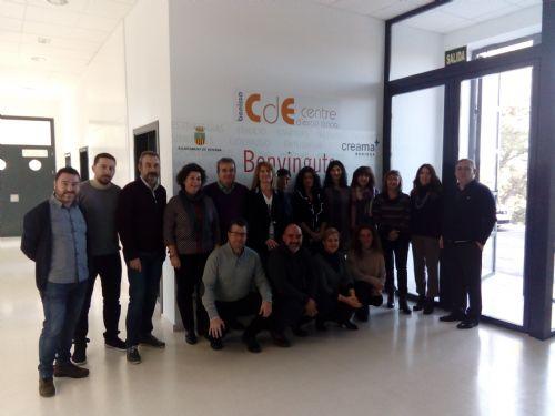20171130_CEEIgrupo1