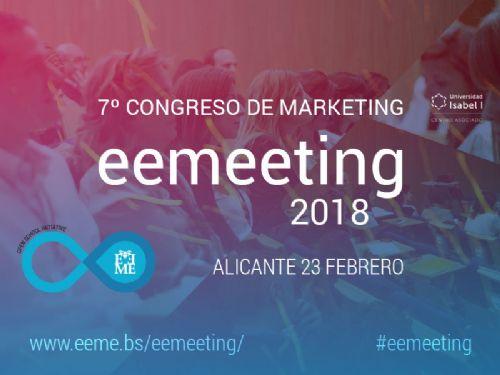 2018_eemeeting