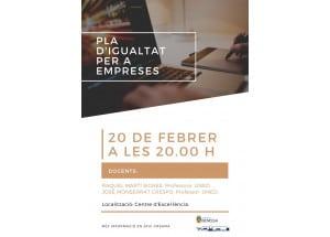 2e03d70ab7creama_benissa_jornada_igualtat_empreses.jpg
