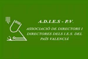 ADIES-PV