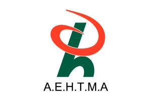AEHTMA