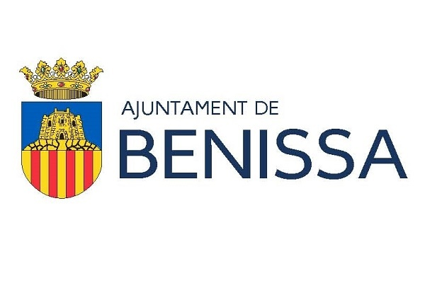 Ayto Benissa