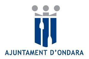 Ajuntament d'Ondara