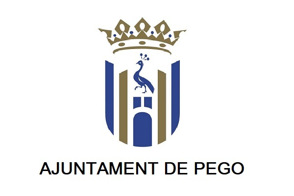 Ajuntament de Pego