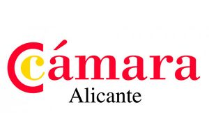Cámara de Comercio Industria Servicios y Navegación de Alicante