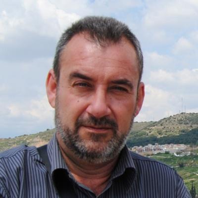 Carles-Jover-Carrasco