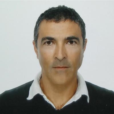 Carlos-Dosantos-Lopez