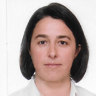 Fanny Ginestar Viciano