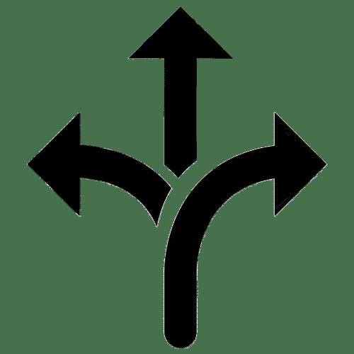 Consorcio para la Recuperación Económica y de la Actividad de la Marina Alta
