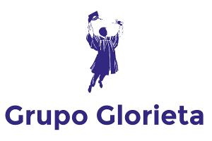 Academia La Glorieta, S.L.