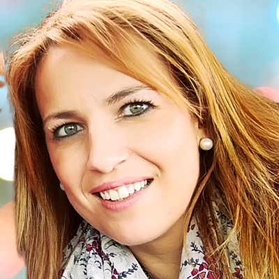Irene Caselles Soler