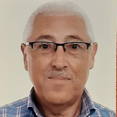 Juan-Antonio-Ivars-Ivars