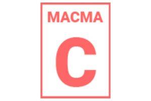 Jovi Lozano Seser – Gerent de la MACMA