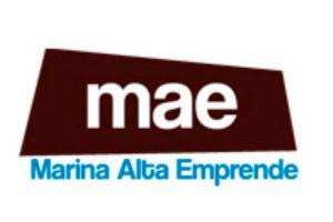 Marina Alta Emprende (MAE)