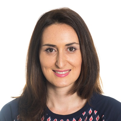 Raquel Vaella Ruiz