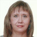 Rosa-Julia-Fornes