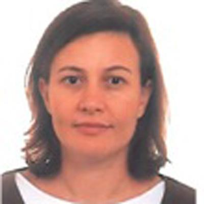 Silvia-Cardona-Ferrer