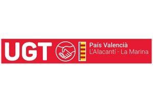 Unión de Trabajadores del País Valenciano UGT-PV