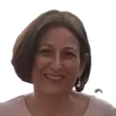 Vicen Ausina Pastor