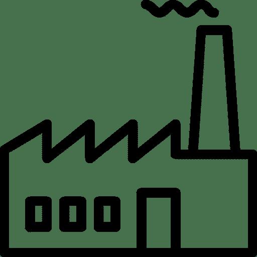 Consorci per a la Recuperació Econòmica i de l'Activitat de la Marina Alta