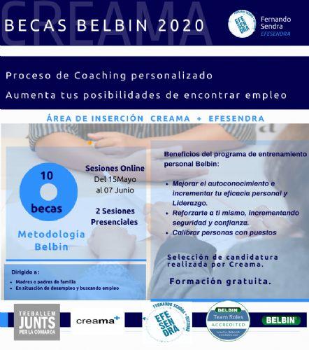 20200513_BELBIN
