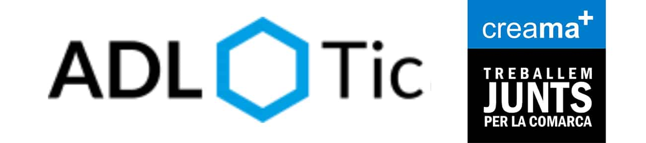 NTIC Startup Digitales Agenda Tecnológica Marina Alta