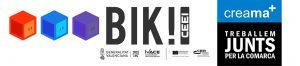 Metodología BIK Idea Stratup Scale CEEIs Comunitat Valenciana