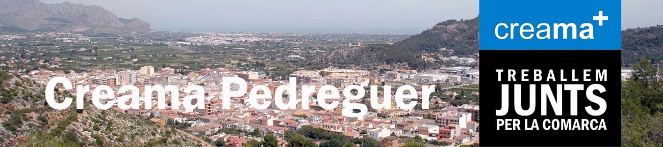 Promoción Empresarial Formación Insercion Mercado Laboral Empleo Pedreguer