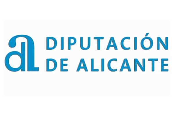 Diputacion Alicante