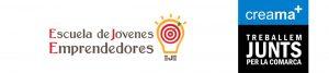 Empresa Social Jóvenes Educativa Cultura Emprendedora MarinaAlta