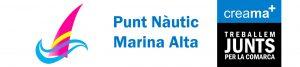 Creación Promoción Oferta Formativa Deportes Empresas Náuticas MarinaAlta