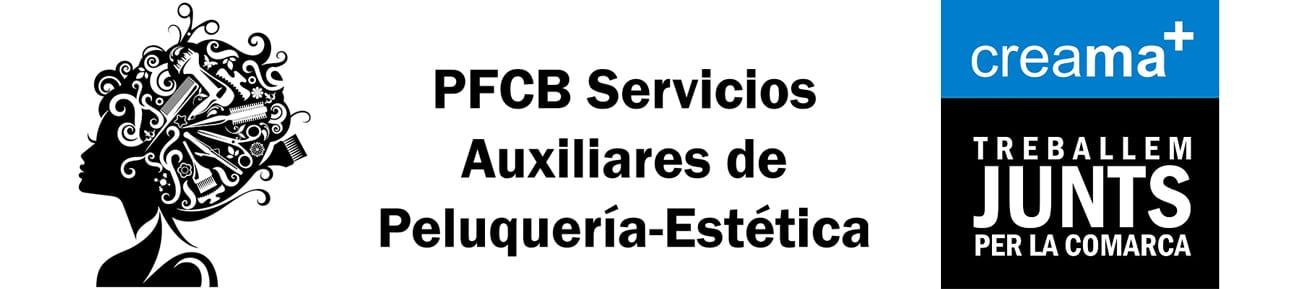 PFCB Peluqueria