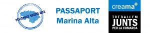 Información EcoTurismo Activo Naturaleza Ferias Gastronomía MarinaAlta