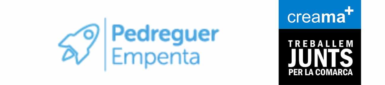 Programa Promoción Económica Fomento Empleo Pedreguer MarinaAlta